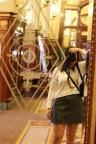 The fancies mirror selfie I'll ever take
